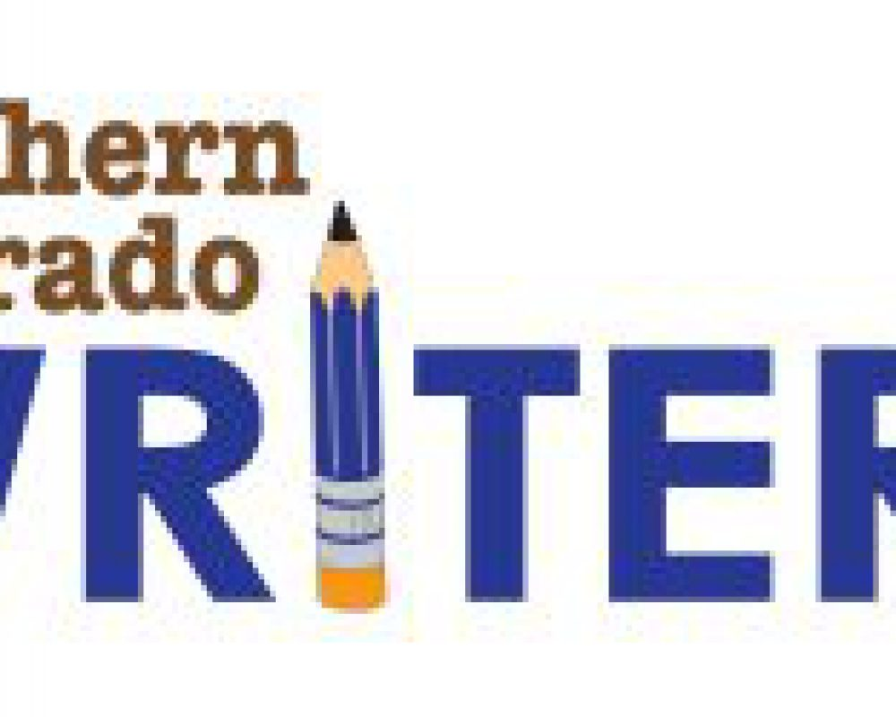 FoCo Writers Read Lineup Revealed