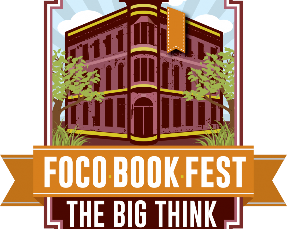 2018 Fort Collins Book Festival Expands to Two Days