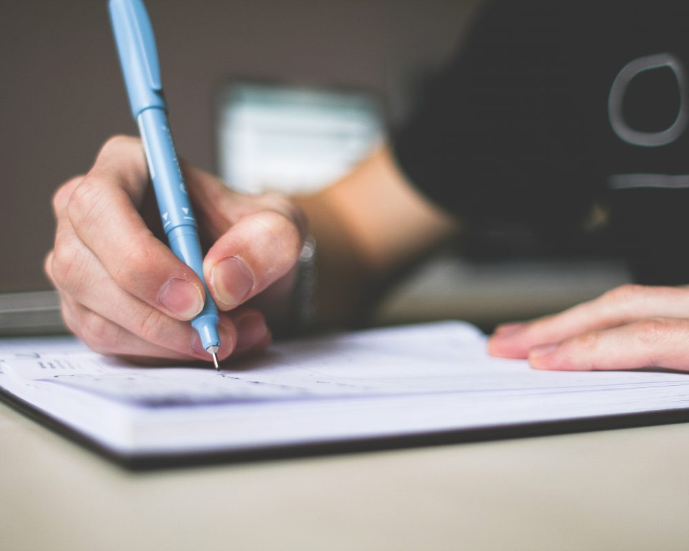 Writing & Self-Publishing Workshops Announced