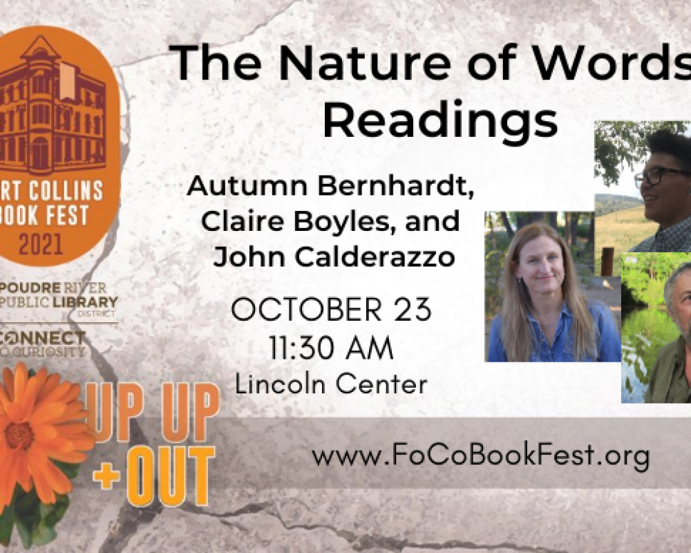 The Nature of Words: Readings